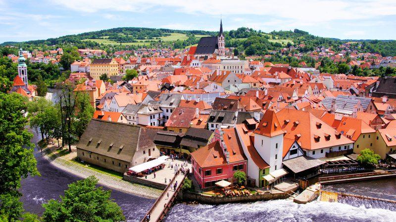 intrepid_travel_czech-republic_cesky-krumlov
