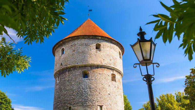 intrepid_travel_estonia_kiek-in-de-kok