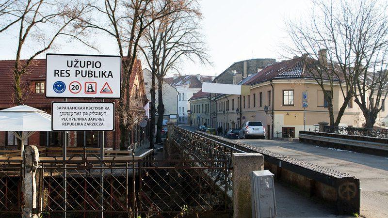 travevl_lithuania_eastern-europe_uzupis