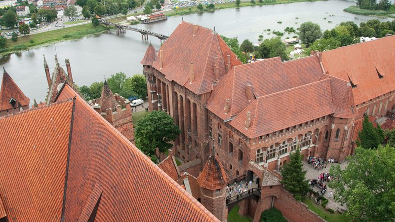 travel_poland_malbork-castle