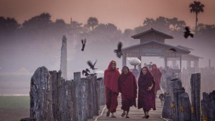 Myanmar in one week: The ultimate guide