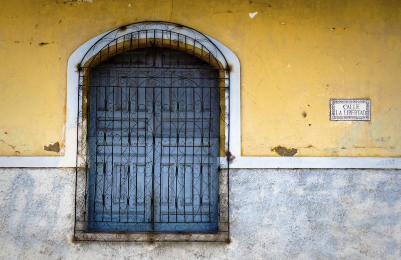 Nicaragua culture dating