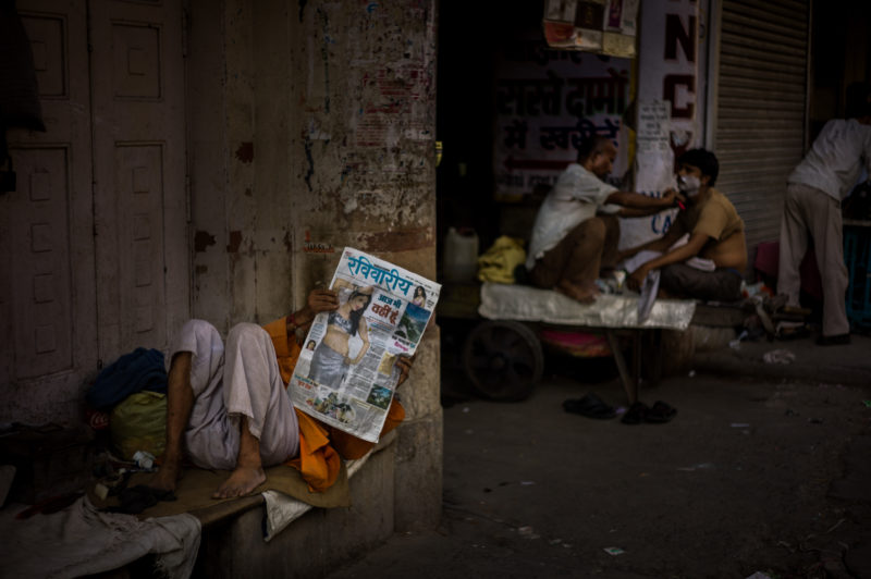 Tire Shops Open On Sunday >> 6 best cities in India for street photography | Intrepid ...