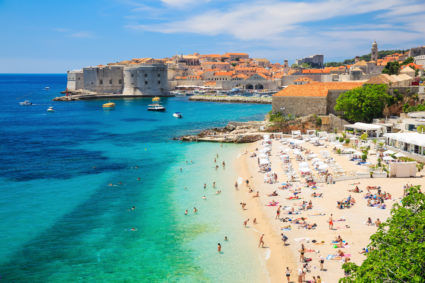 Croatia in one week: The ultimate guide