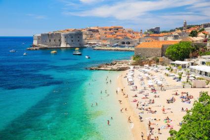 Croatia in one week: The ultimate guide