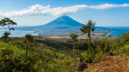 Interested in ecotourism? Here's why you should visit Nicaragua