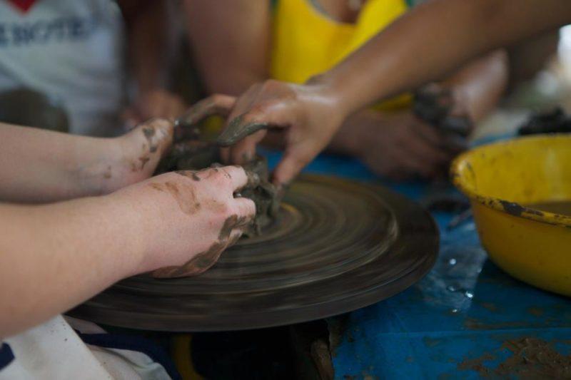 Cooperativo San Expedito Nicaragua