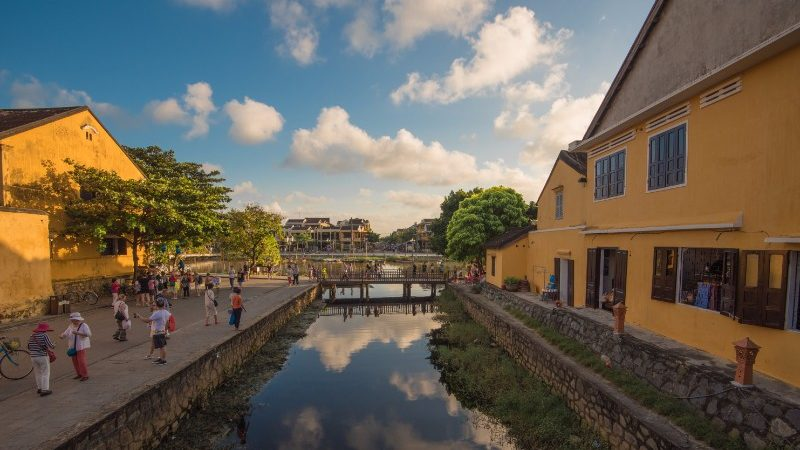 6 experiences you must have in Hoi An