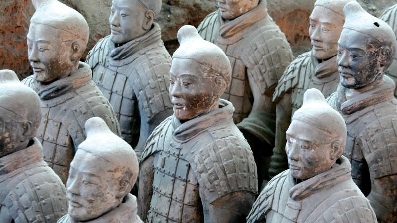 china_xian_warriors