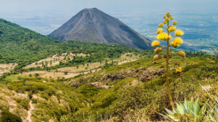 I've been to every country in Central America; here's why El Salvador is my favourite