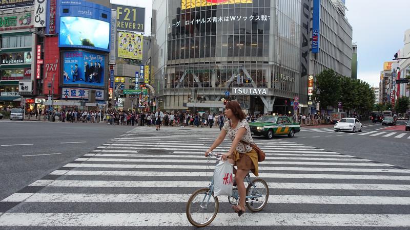 Japan Tokyo