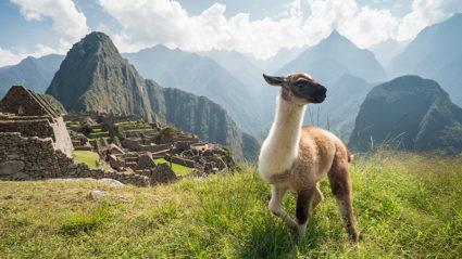 More than Machu Picchu: 5 of Peru's other amazing experiences