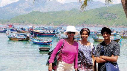 10 reasons why you should travel to Nha Trang, Vietnam