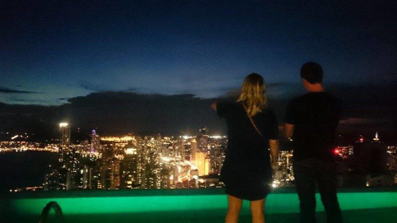 Trump Tower Panama City