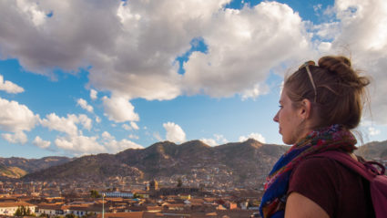 An insider's guide to visiting Cusco, Peru