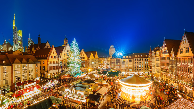 Top 11 Destinations For Travel in December 2019 | Intrepid Travel Blog