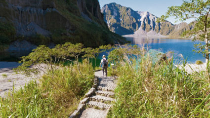 9 under-the-radar destinations in Southeast Asia worth a visit