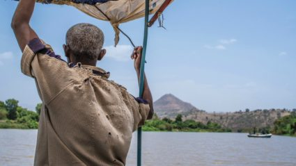 Why Ethiopia is Africa's next must-visit destination