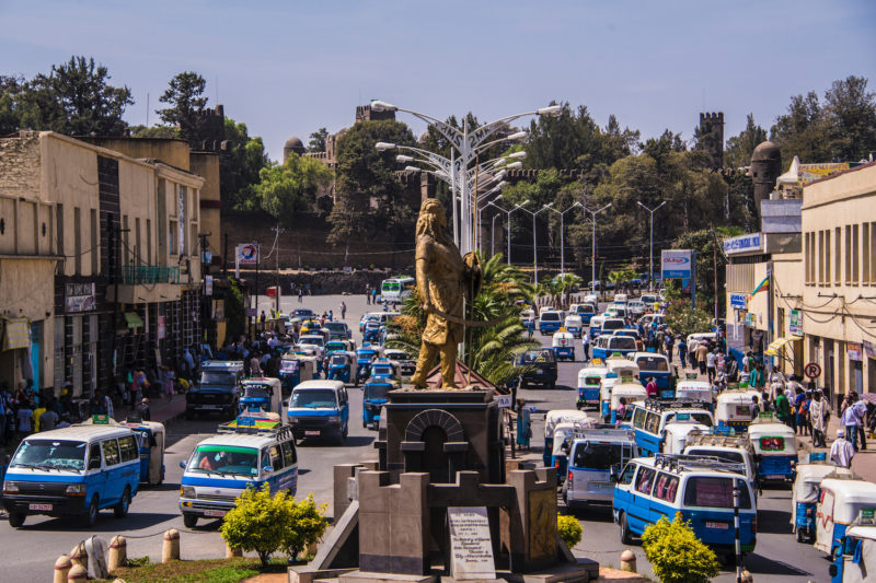 addis ababa travel guide pdf