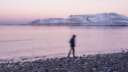 7 reasons to consider a winter trip to Iceland