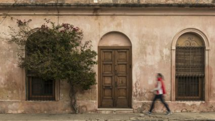 Colonia del Sacramento: The underrated foodie capital of South America