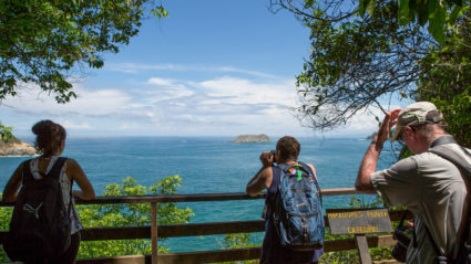 7 facts you probably don't know about Costa Rica