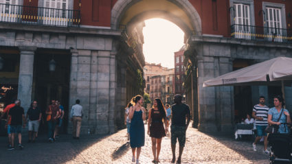 5 budget destinations in Europe you won't want to miss