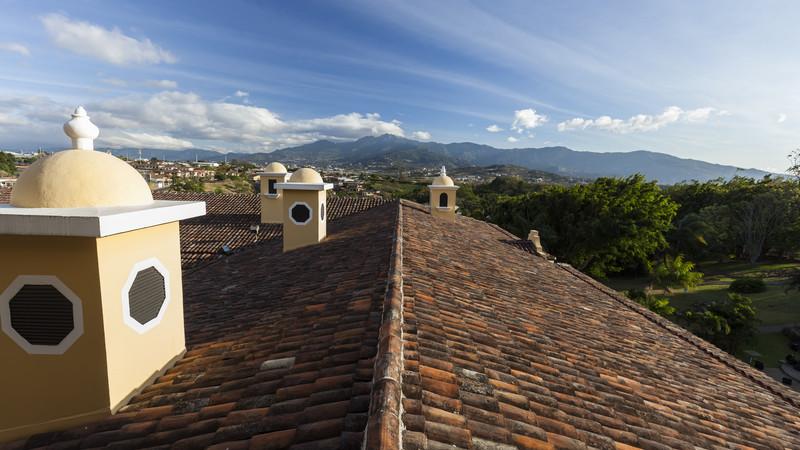 san jose guide rooftop