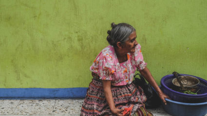 12 facts you probably don't know about Guatemala