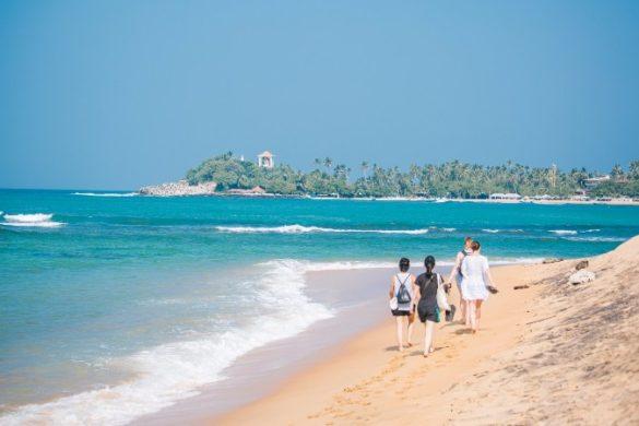 unawatuna_beach