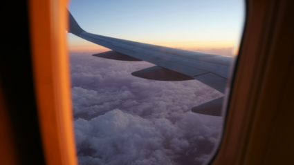 6 tips for travelling with a medical condition