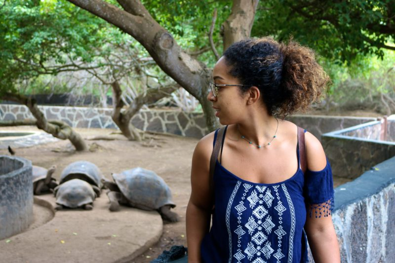 What to do in the Galapagos Islands