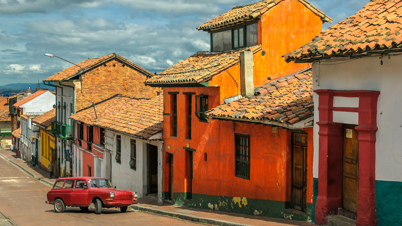 solo travel in colombia what you need to know intrepid travel blog