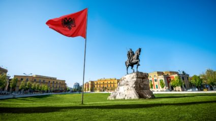 Why Albania is the best travel destination you've never considered