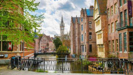 7 of Europe's most romantic under-the-radar destinations