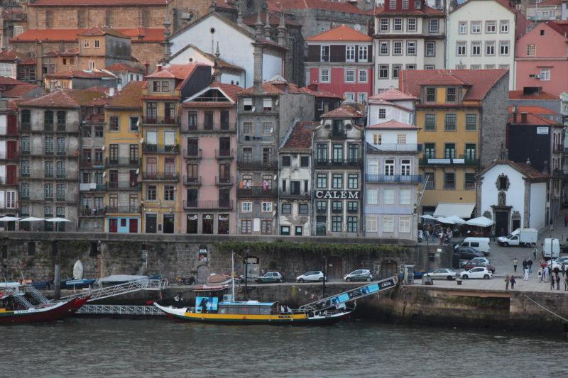 Portugal one week guide