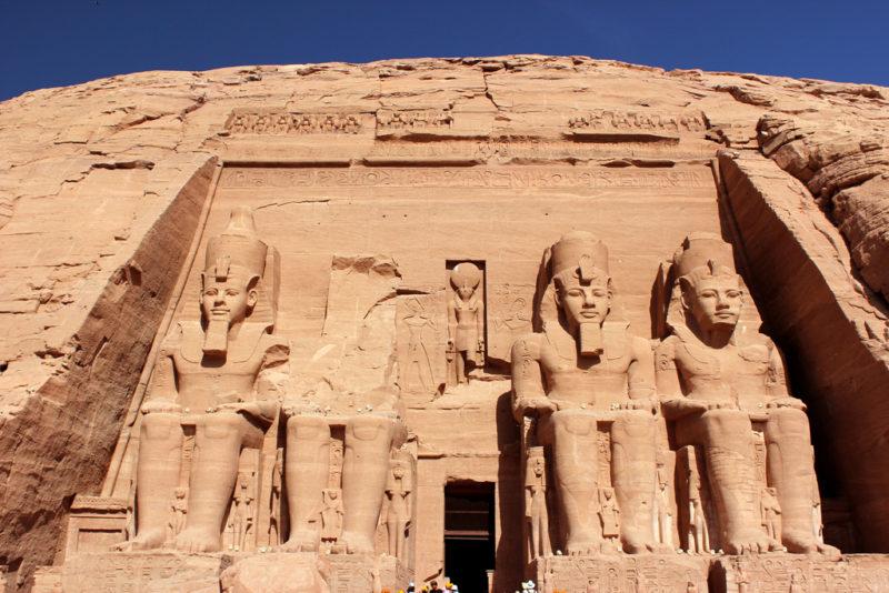 Egypt trip Aswan