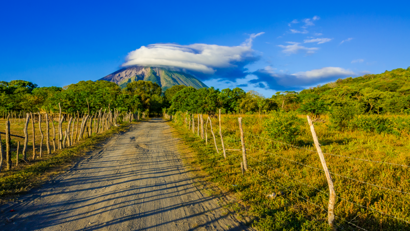 The Top 9 Destinations For Travel in July 2020 | Intrepid ...