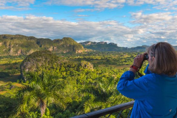 places to visit in cuba vinales