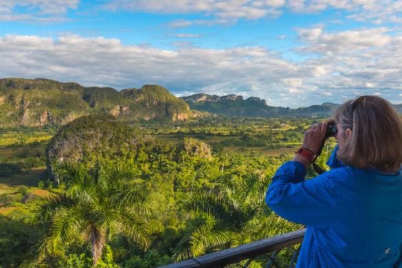 places to visit in cuba vinales