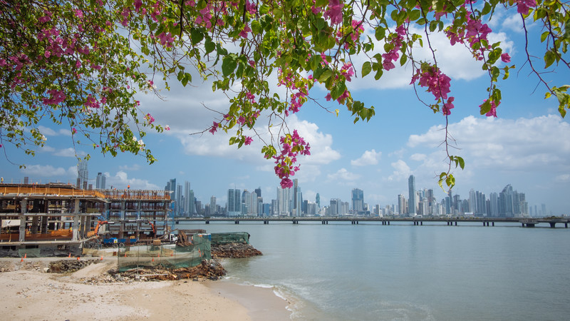 what to do in Panama