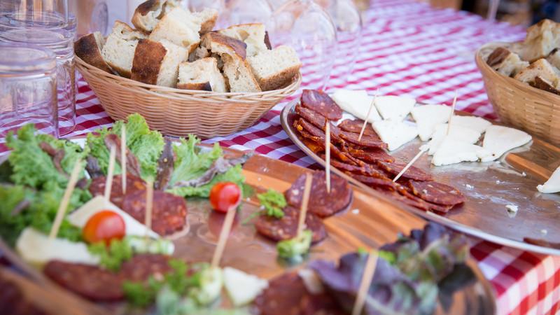 10 Best Restaurants In Dubrovnik Korcula And Southern