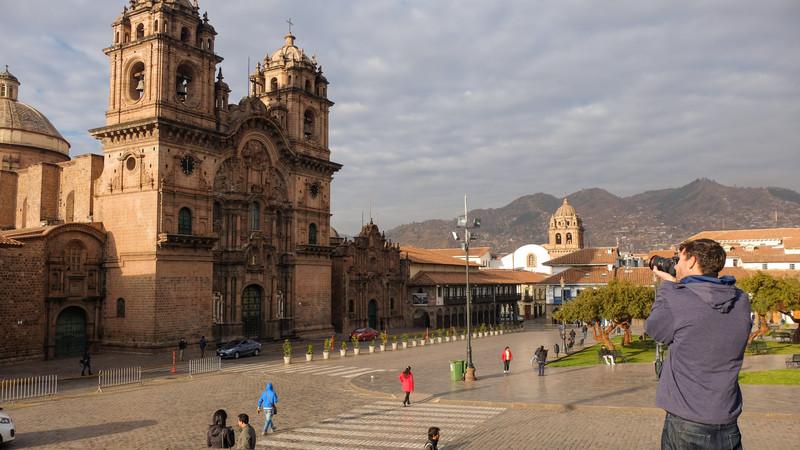 hidden gems in Peru