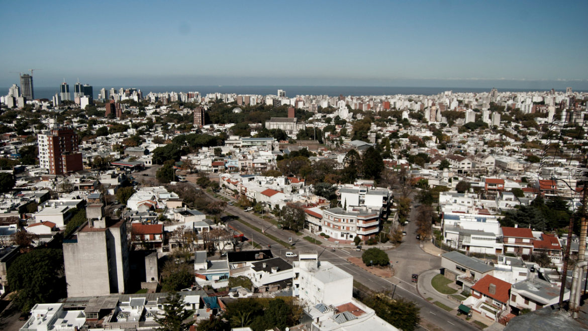 Montevideo Travel A Guide To Uruguay S Can T Miss Capital Intrepid Travel Blog