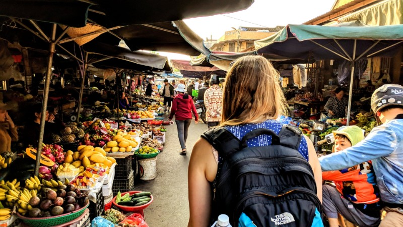 Vietnam as an American: What it's Really Like | Intrepid Travel