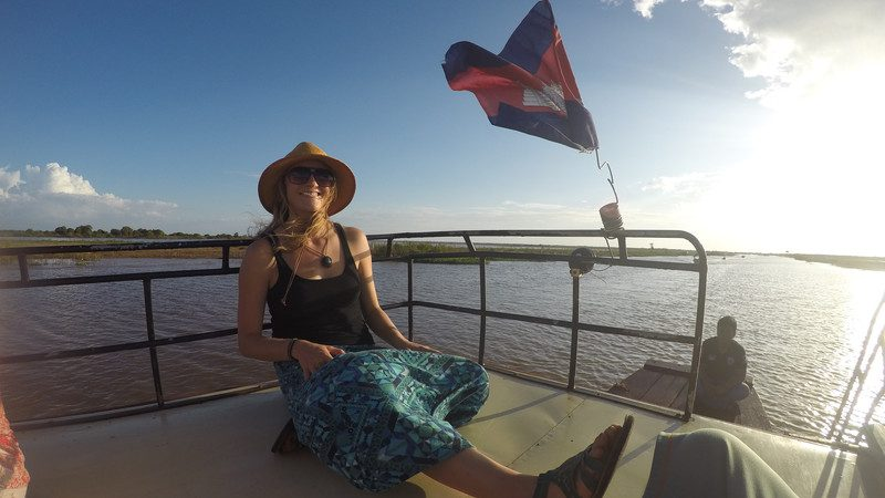 10 Incredible Facts About Cambodia | Intrepid Travel Blog