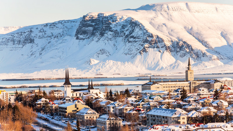 6 reasons to consider off-season travel in Europe