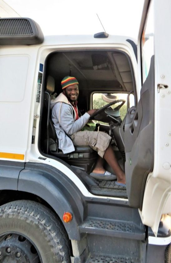 Africa Overland Tours: 9 Things You Need to Know | Intrepid