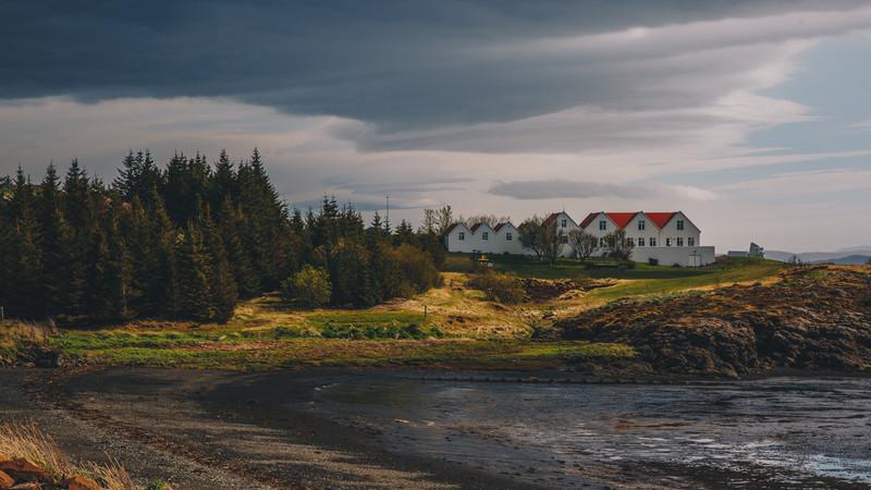 Iceland photos