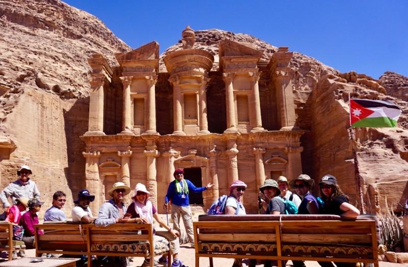 195a2ae6eb4 The Benefits of a Jordan Tour